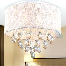 Clip On Ceiling Light Covers Best Of Clip On Ceiling Light Bulb Covers And Home Lighting
