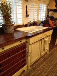 mobile home kitchen sinks 33x19 amazing old world manufactured home kitchen remodel mobile home