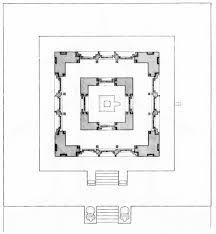char narayan temple of patan durbar square sai help nepal