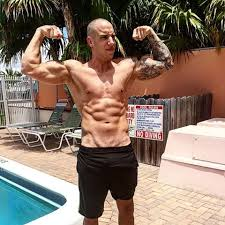 quentin berghmans bpi quentin npc instagram photos and videos