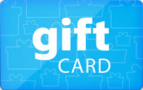 discount restaurant gift cards gift card at discount buy bj s restaurant and brewhouse gift