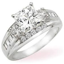 beautiful wedding ring the most favored wedding rings elite wedding looks