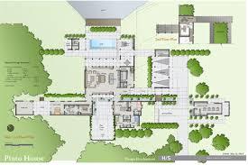 Covington Floor Plan by 05 24 13 Pintoplan Jpg Action U003dthumbnail U0026width U003d1500 U0026height U003d1200 U0026algorithm U003dproportional