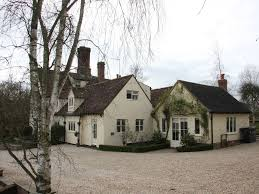 tudor house dc stunning tudor manor house close to cambridge 8162250