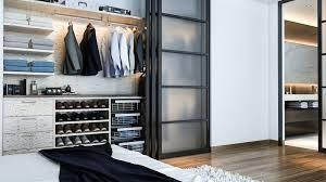 dressing de chambre chambres a coucher with classique chic chambre d enfant décoration