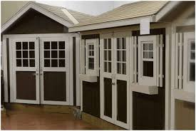 backyards splendid how to turn your backyard shed into a studio