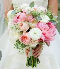 wedding bouquets 21 blush flower wedding bouquets wedding bouquet inspiration
