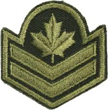 Canadian Flag Patch Canadian Military Patches Army Surplus Uniform Badges Flags And