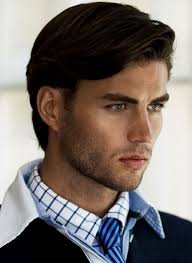 Men Longer Hairstyles by Medium Long Hairstyles Thick Hair Men The How To Care For Your