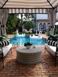Patio Furniture West Palm Beach Fl Best 25 Palm Beach Ideas On Pinterest Tropical Chaise Lounge
