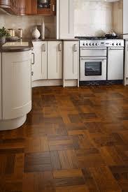 spanish floor karndean art select spanish cherry parquet