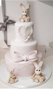 Lace Cake Decorating Techniques 10 Best All White Wedding Cakes Images On Pinterest Luxury