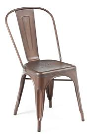 Metal Kitchen Chairs 14 Best Kitchen Chairs Copper Images On Pinterest Kitchen
