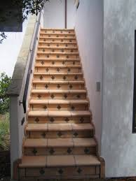 outside stairs design outside spaces