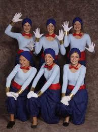 Harem Halloween Costume 159 Aladdin Jr Images Aladdin Costume Costume