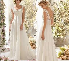 pregnancy wedding dresses 143 best w maternity wedding dress images on