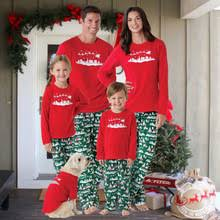 compare prices on pjs shopping buy low price