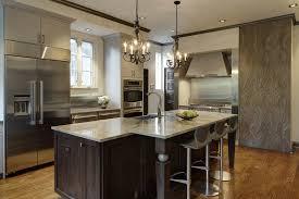 how to design a modern kitchen custom kitchen modern normabudden com
