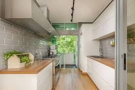 jamie at home kitchen design celebrity dj jamie yeo s home