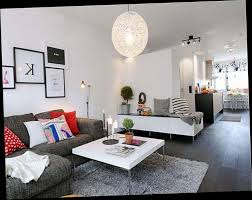 small apartment living room design ideas 10 apartment decorating ideas hgtv 1 bedroom service apartments