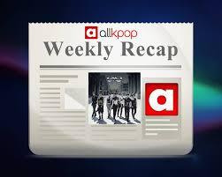weekly recap exo fans banned chart manipulation woollim sm