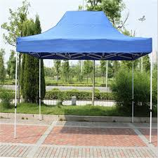 Outdoor Retractable Awnings Waterproof Retractable Awning Waterproof Retractable Awning