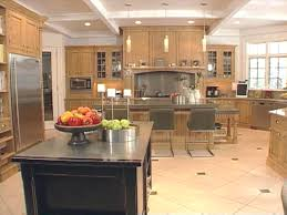 cost to install kitchen cabinets for alluring how much are renate