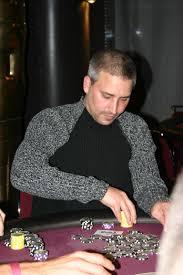B O Tische Spielbank Bad Oeynhausen Volle Tische Und 6 Way Deal Beim B O