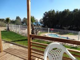 Schlafzimmerm El Preis Camping El Torres Spanien Villajoyosa Booking Com