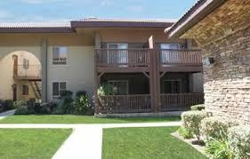 1 bedroom apartments in bakersfield ca 2 bedroom apartments for rent in bakersfield ca rentcafé