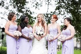 Purple And White Wedding Wedding Gallery Beautiful Tampa Weddings