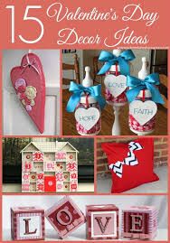 s day decor best 25 diy s day decorations ideas on