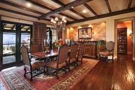 italian dining room sets dining room contemporary with banquettes