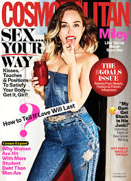 cosmopolitan article miley cyrus cosmopolitan september 2017 cover
