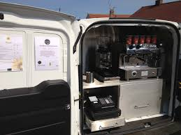 vauxhall combo vauxhall combo conversion the big coffee