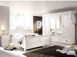 Schlafzimmer Ideen Led Home Design Bilder Ideen Page 6 Garten Katzen Küche Bilder