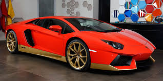what is a lamborghini aventador lamborghini aventador miura homage pays homage to the lamborghini