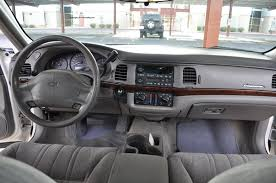 saabaru sedan if you truly love something you can accept it u0027s flaws so what are