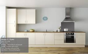 thermofoil cabinet doors repair kitchen design how to fix peeling cabinets best thermofoil