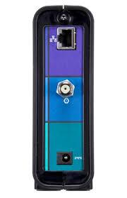 arris modem lights sb6121 arris surfboard sb6121 docsis 3 0 cable modem newegg ca
