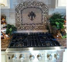 traditional backsplashes for kitchens traditional tile backsplash ideas cool kitchen backsplash