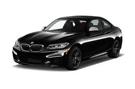 bmw 2 series price in india 2016 bmw 2 series reviews and rating motor trend