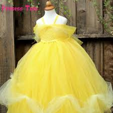 belle halloween costume kids compare prices on belle halloween costume kids online shopping
