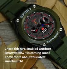 smartwatch black friday deals join black friday deals for wearables at gearbest com smartwatch