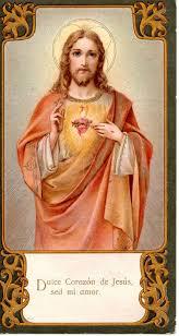 315 best jesus images on jesus jesus pictures