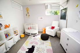 Complete Nursery Furniture Sets by Bedroom Furniture Sets Bed Baby Baby Crib Mattress Girls