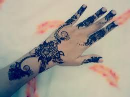 687 best hana tattoos images on pinterest mandalas artists and