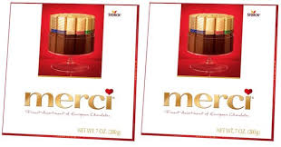 where to buy merci chocolates printable coupons and deals merci chocolates printable coupon