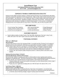 Life Coach Resume Examples by Case Jason Resume Jobfox