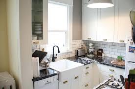 Galley Kitchen Renovation Ideas Apartment Kitchen Renovation Ideas Kitchen Smart Ideas To Kitchen